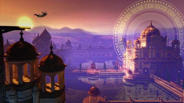 assassins-creed-chronicles-india-screenshot-002