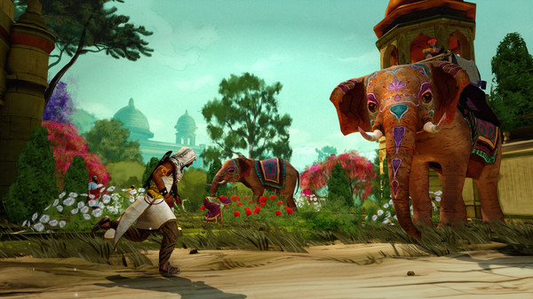 assassins-creed-chronicles-india-screenshot-003