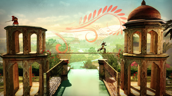 assassins-creed-chronicles-india-screenshot-004