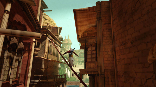 assassins-creed-chronicles-india-screenshot-005