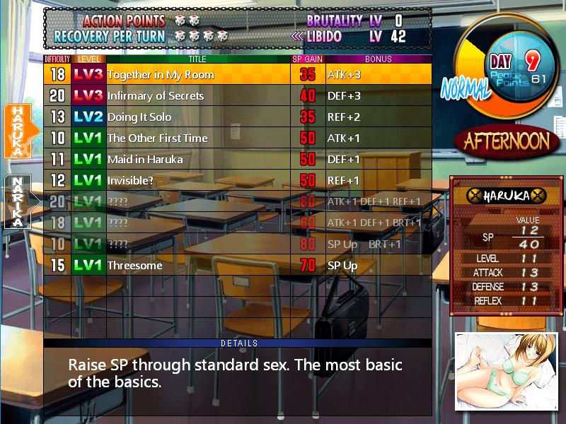 beat-blade-haruka-screenshot- (9)
