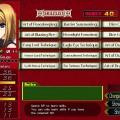 beat-blade-haruka-screenshot- (4)