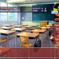 beat-blade-haruka-screenshot- (6)