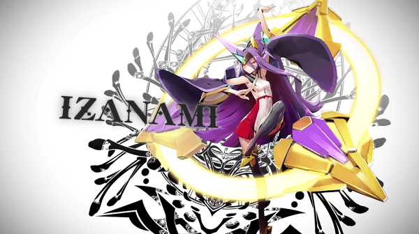blazblue-central-fiction-izanami-screenshot-001