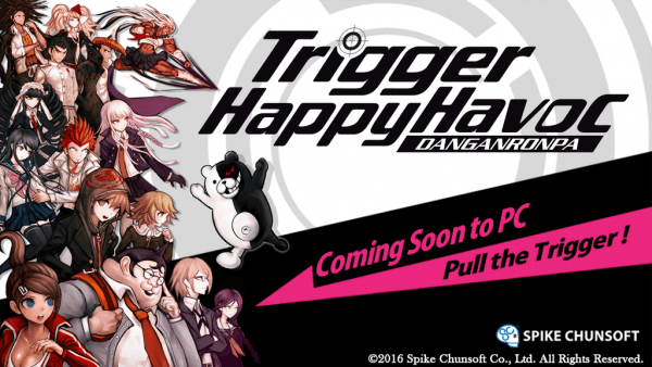 danganronpa-trigger-happy-havoc-pc-artwork-001