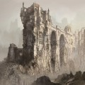 New Screenshots and Key Art for Dark Souls III
