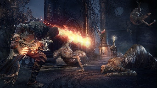 dark-souls-iii-screenshot-03