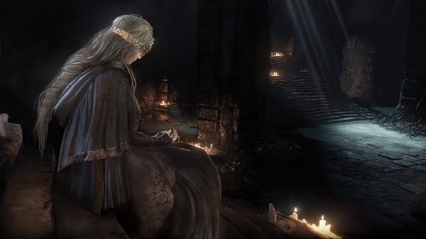 dark-souls-iii-screenshot-05