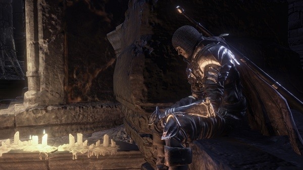 dark-souls-iii-screenshot-06