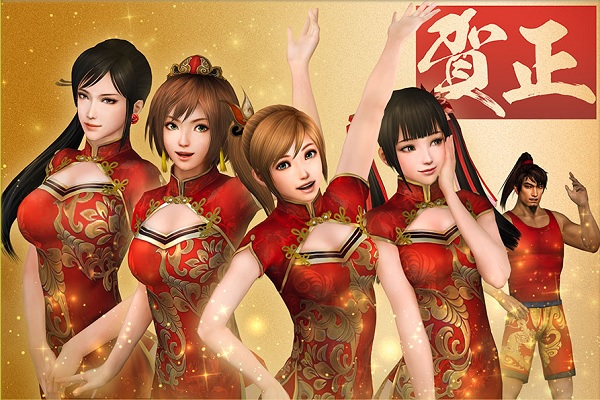 dynasty-warriors-new-years-artwork-001