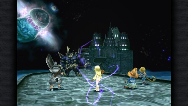 final-fantasy-ix-pc-screenshot-002