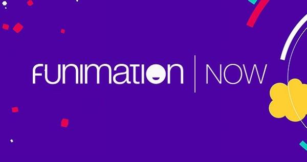 funimationnow-logo