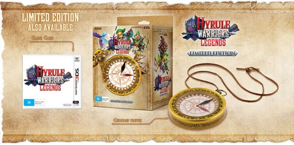 hyrule-warriors-legends-limited-edition-01