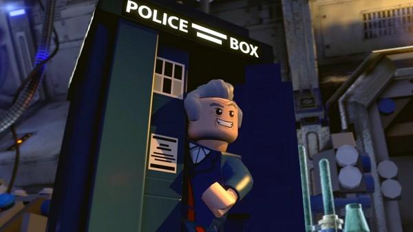 lego-dimensions-screenshot-01
