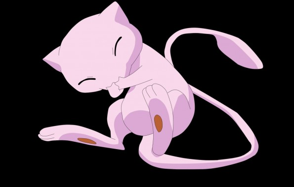 mew-pokemon-01