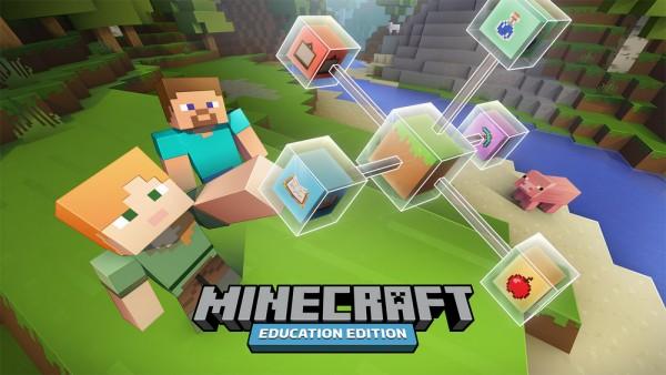 minecraft-education-edition-promo-art-001