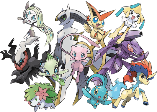 mythical-pokemon-download-promo-01
