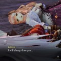 nights-of-azure-screenshot-(69)
