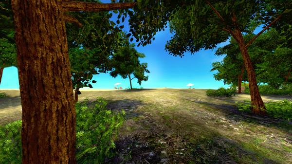 paradise-island-screenshot-001