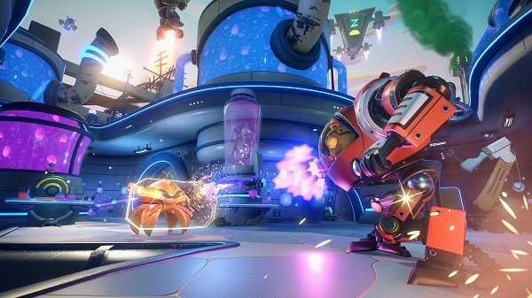 plants-vs-zombies-garden-warfare-2-screenshot-003