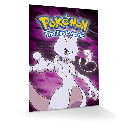 pokemon-first-movie-promo-01