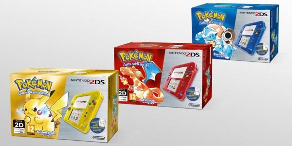 pokemon-red-blue-console-2ds-promo-01