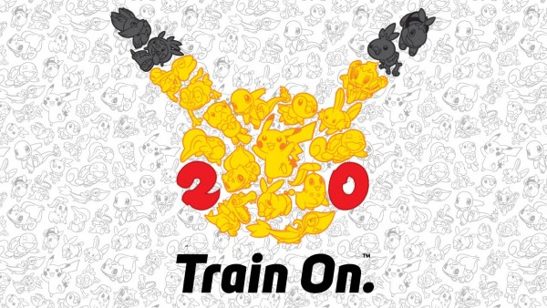 pokemon20-logo-01