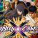 Project X Zone 2 Plops a Demo on the eShop
