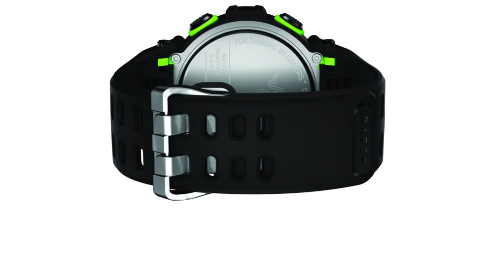 razer-nabu-watch-promo-shot-002