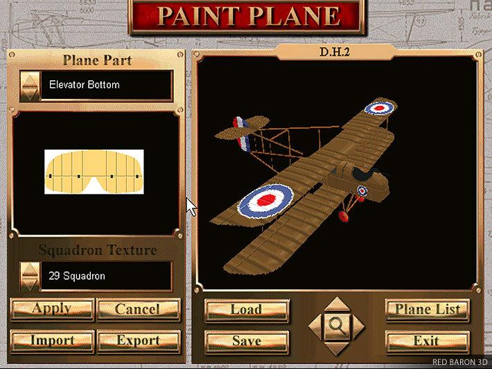 red-baron-pack-screenshot-001