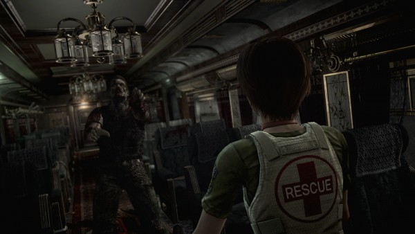 resident-evil-0-hd-remaster-screenshot- (1)
