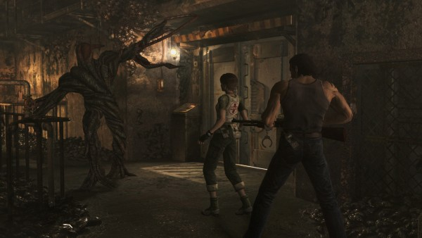 resident-evil-0-hd-remaster-screenshot- (2)