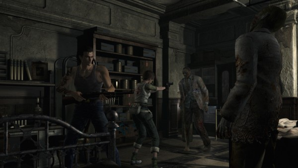 resident-evil-0-hd-remaster-screenshot- (3)