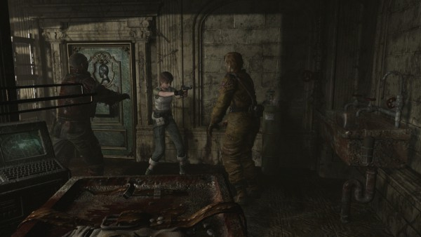 resident-evil-0-hd-remaster-screenshot- (4)