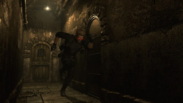 resident-evil-0-hd-remaster-screenshot- (5)