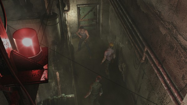 resident-evil-0-hd-remaster-screenshot- (6)