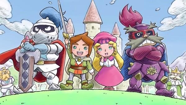 return-to-popolocrois-a-story-of-seasons-fairytale-screenshot-017