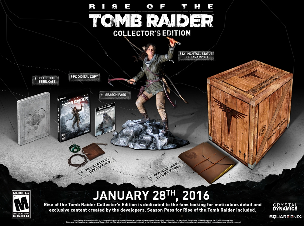rise-of-the-tomb-raider-pc-collectors-edition