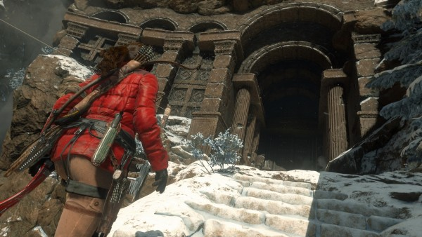 rise-of-the-tomb-raider-pc-screenshot-001