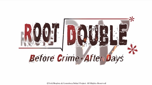 root-double-before-crime-after-days-xtend-edition-screenshot-001