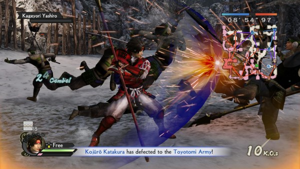 samurai-warriors-4-empires-screenshot-(43)