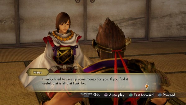 samurai-warriors-4-empires-screenshot-(48)