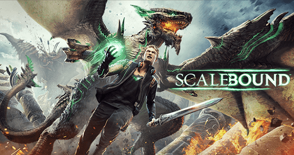 scalebound-artwork-003