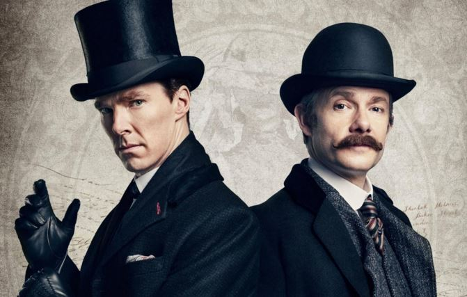 sherlock-abominable-bride-screenshot-1.0