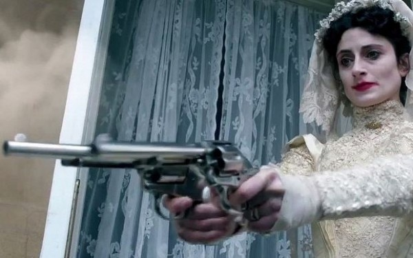 sherlock-abominable-bride-screenshot-2.0