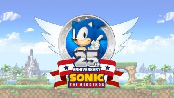 sonic-logo-25th-01