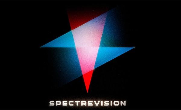 spectrevision-logo-001