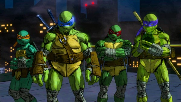 teenaged-mutant-ninja-turtles-mutants-in-manhattan-screenshot-001