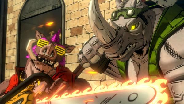 teenaged-mutant-ninja-turtles-mutants-in-manhattan-screenshot-006