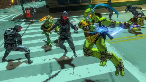 teenaged-mutant-ninja-turtles-mutants-in-manhattan-screenshot-007